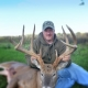 Second shoulder work injury jeopardized Kucera's job, bow hunting pastime