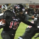 Bailey overcomes injury, orthopaedic surgery to lead Bolingbrook to first state football title