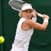 Knee Surgery Needed for Top U.S. Tennis Player