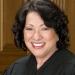 Ruling is in on U.S. Supreme Court Justice Sonia Sotomayor's shoulder–replace it!