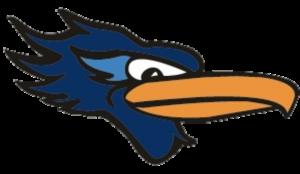 Nazareth Academy mascot